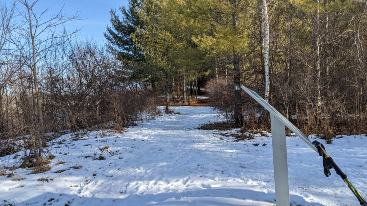 Grand Valley Trails